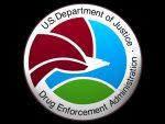 US Department of Justice - Drug Enforcement Administration