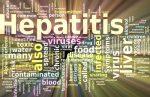 Hepatitis collage