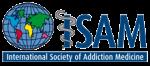 International Society of Addiction Medicine