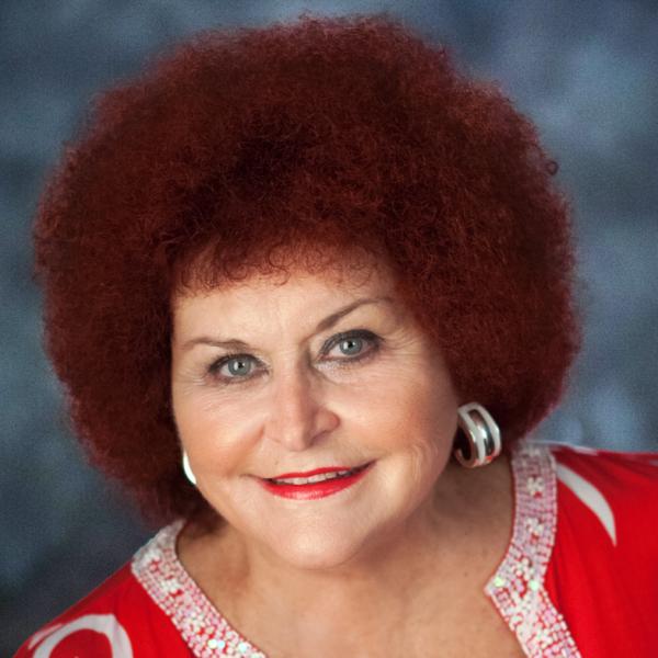 Loretta Finnegan