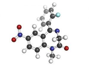 benzo 1