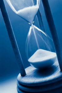 hour glass1